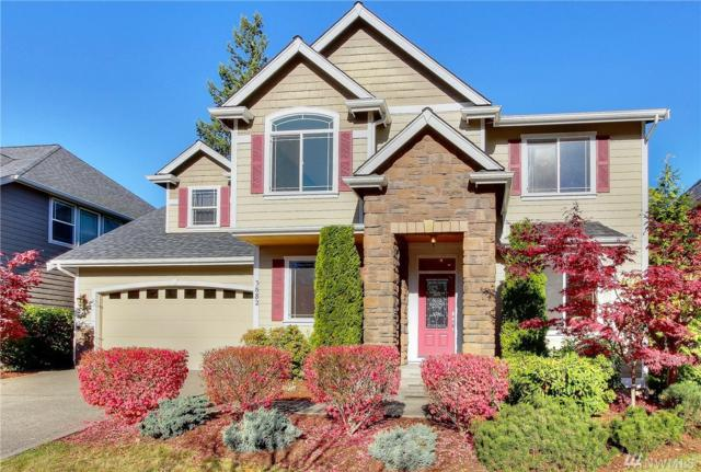 3882 Cameron Dr NE, Lacey, WA 98516 (#1209880) :: Ben Kinney Real Estate Team