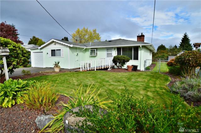 227 E 70th St, Tacoma, WA 98404 (#1209884) :: Keller Williams - Shook Home Group