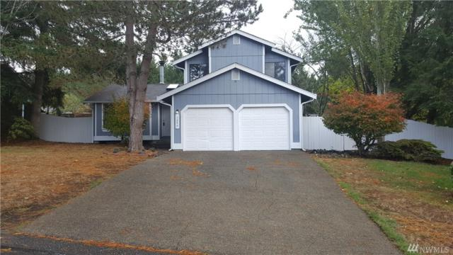 1240 Wisteria Dr SE, Olympia, WA 98513 (#1209898) :: Keller Williams - Shook Home Group