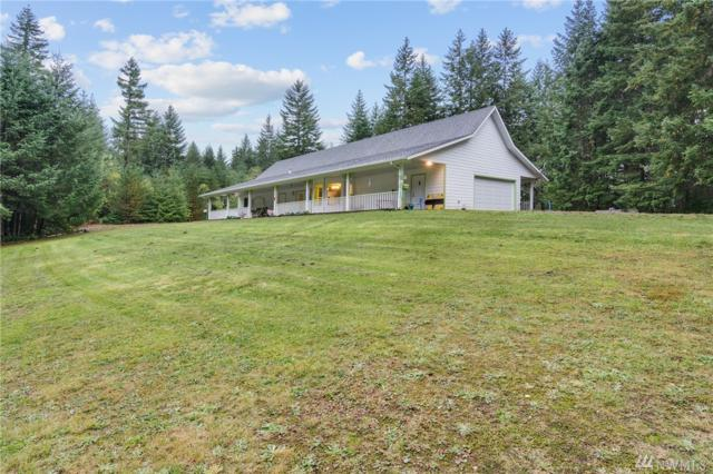10559 Havenwood Rd SW, Port Orchard, WA 98367 (#1209909) :: Priority One Realty Inc.