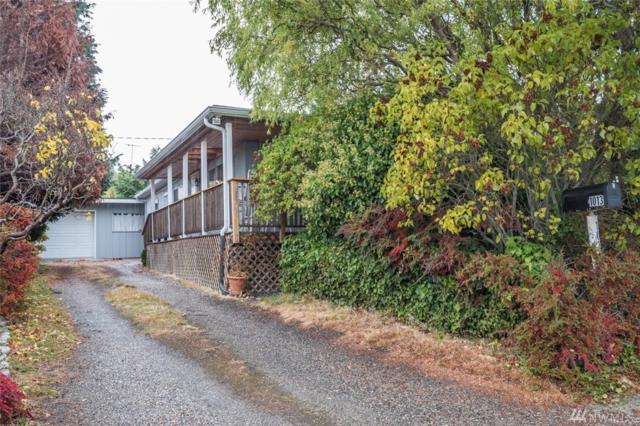 1013 Grant St, Port Townsend, WA 98368 (#1209915) :: Tribeca NW Real Estate