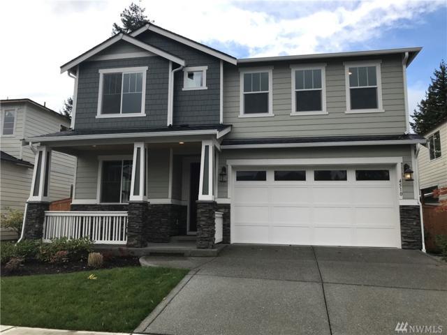 4510 80th Ave W, Vaughn, WA 98446 (#1209924) :: Ben Kinney Real Estate Team