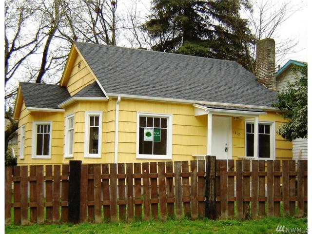 1812 W Reserve St, Vancouver, WA 98663 (#1209925) :: Ben Kinney Real Estate Team