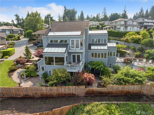 875 Washington Ave, Mukilteo, WA 98275 (#1209938) :: Ben Kinney Real Estate Team