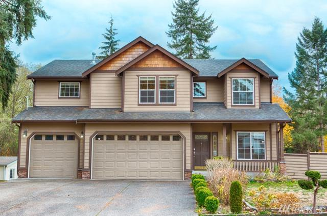 2420 150th Place SW, Lynnwood, WA 98087 (#1209940) :: Real Estate Solutions Group