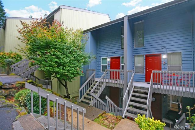 500 National Ave N #25, Bremerton, WA 98312 (#1209956) :: Priority One Realty Inc.