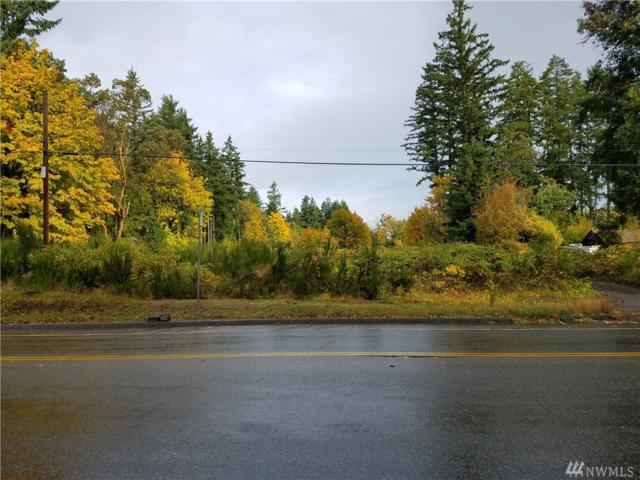 0-xxx SE Mile Hill Dr, Port Orchard, WA 98366 (#1209969) :: Mike & Sandi Nelson Real Estate