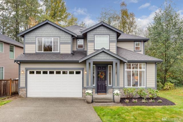 3818 161 Place SE, Bothell, WA 98012 (#1209976) :: Ben Kinney Real Estate Team