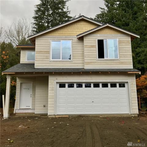 7421 207th Ave E, Bonney Lake, WA 98391 (#1209990) :: Northwest Home Team Realty, LLC