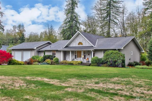 3766 Skaarup Rd, Sedro Woolley, WA 98284 (#1209996) :: Ben Kinney Real Estate Team