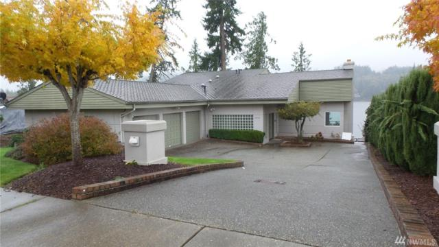 6054 Osprey Ct, Bremerton, WA 98312 (#1210020) :: Homes on the Sound