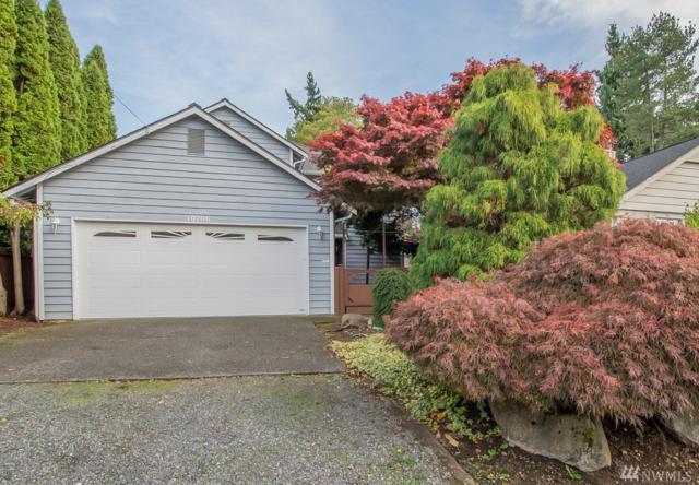 10706 Interlake Ave N, Seattle, WA 98133 (#1210042) :: Ben Kinney Real Estate Team