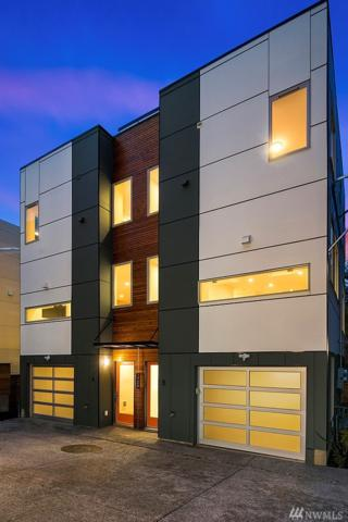1722-B 16th Ave S, Seattle, WA 98144 (#1210062) :: Alchemy Real Estate