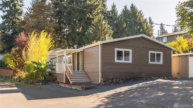202 27th Ave SE #37, Puyallup, WA 98374 (#1210070) :: Keller Williams - Shook Home Group