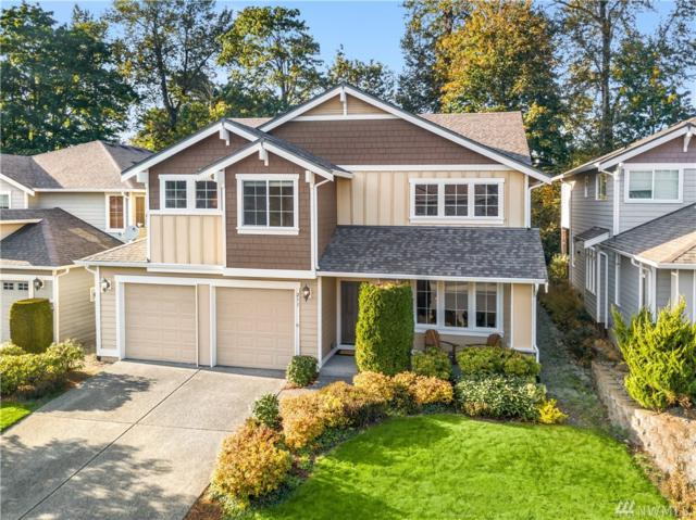 211 Orcas Place SE, Renton, WA 98059 (#1210075) :: The DiBello Real Estate Group