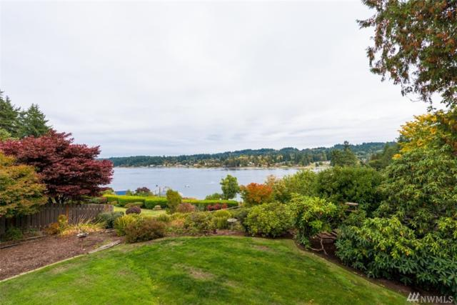 3424 Rocky Point Rd NW, Bremerton, WA 98312 (#1210089) :: Keller Williams - Shook Home Group