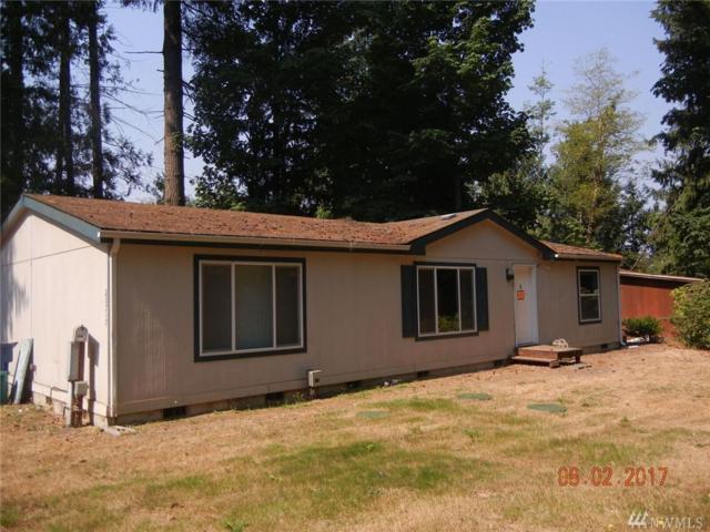 20717 N Macs Loop Rd, Granite Falls, WA 98252 (#1210093) :: Ben Kinney Real Estate Team
