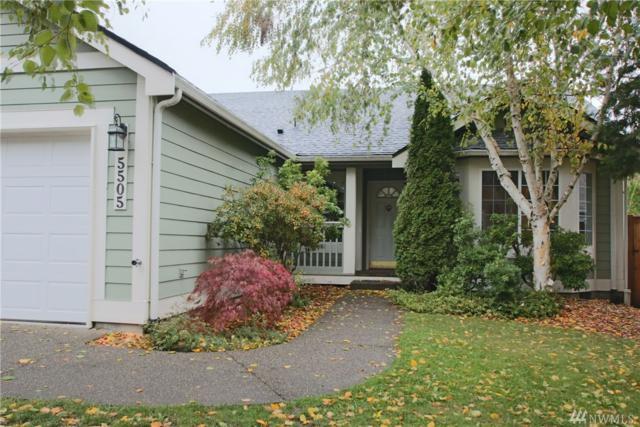 5505 Komachin Lp SE, Lacey, WA 98513 (#1210095) :: Ben Kinney Real Estate Team