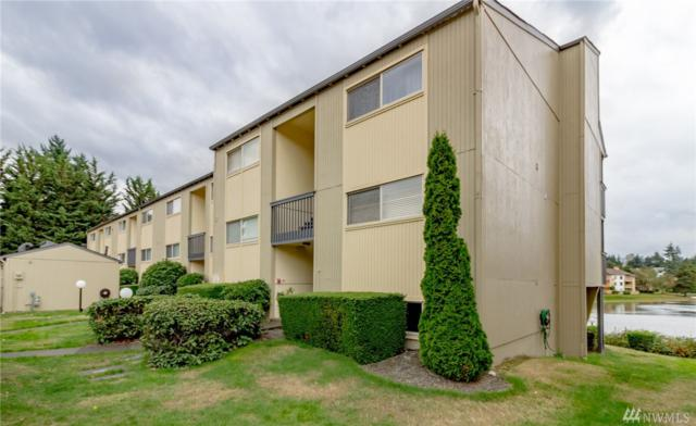 31003 14th Ave S A20, Federal Way, WA 98003 (#1210096) :: Homes on the Sound