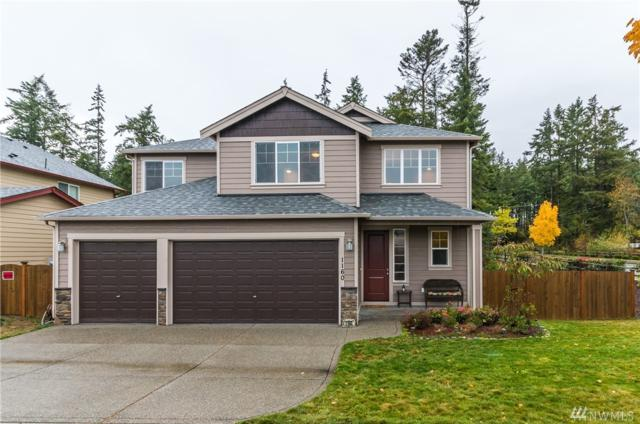 1160 NW Lofton Lp, Oak Harbor, WA 98277 (#1210102) :: Ben Kinney Real Estate Team