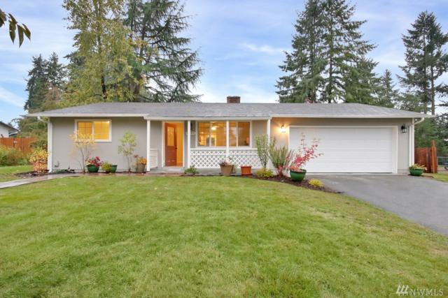 7314 148th St E, Puyallup, WA 98375 (#1210104) :: Keller Williams - Shook Home Group