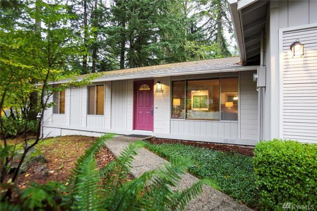 16829 425th Ave SE, North Bend, WA 98045 (#1210105) :: Priority One Realty Inc.