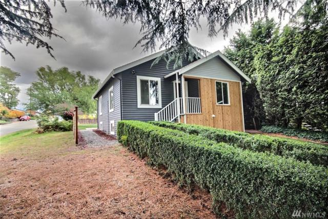 10056 Interlake Ave N, Seattle, WA 98133 (#1210107) :: Keller Williams - Shook Home Group