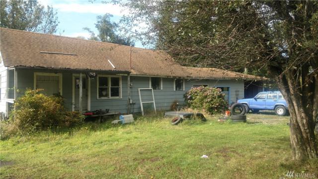 14405 Birch St, Long Beach, WA 98631 (#1210108) :: Ben Kinney Real Estate Team