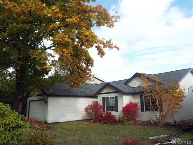 2339 Carnation Ct, Port Orchard, WA 98366 (#1210110) :: Mike & Sandi Nelson Real Estate
