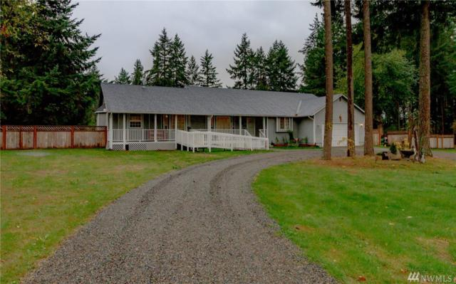 5008 227th St E, Spanaway, WA 98387 (#1210115) :: Priority One Realty Inc.