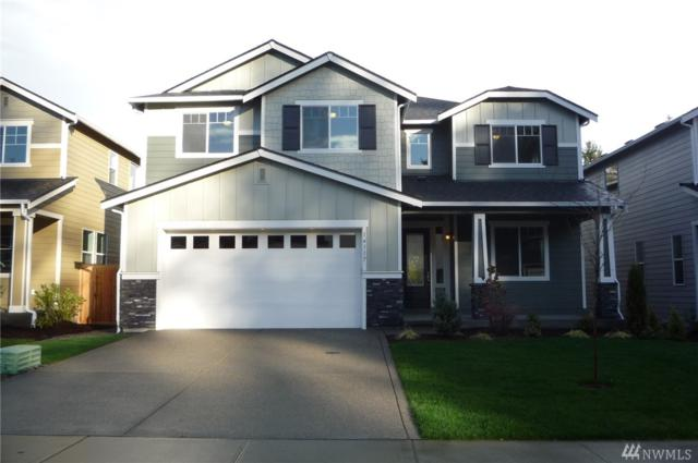 14117 63rd Ave E, Puyallup, WA 98373 (#1210123) :: Northwest Home Team Realty, LLC