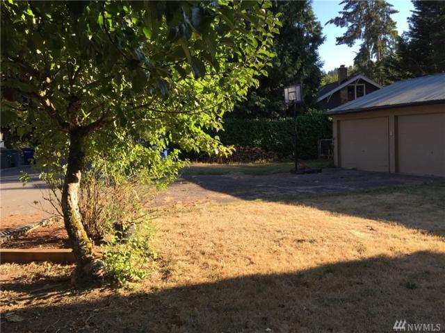 17511 113th Ave NE, Bothell, WA 98011 (#1210124) :: The DiBello Real Estate Group