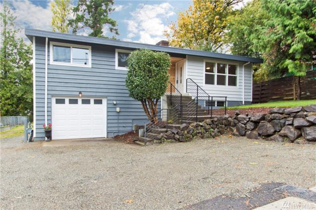 17450 116 Ave SE, Renton, WA 98058 (#1210135) :: Priority One Realty Inc.