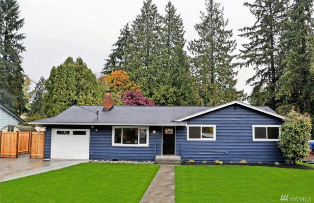 2315 74th St SE, Everett, WA 98203 (#1210156) :: Ben Kinney Real Estate Team