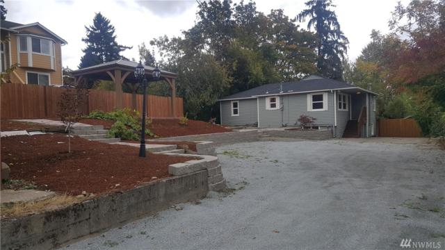 224 Powell Ave SW, Renton, WA 98055 (#1210160) :: Homes on the Sound