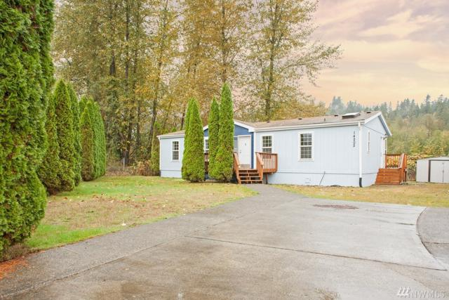 14202 125th St Ct E, Puyallup, WA 98374 (#1210164) :: Homes on the Sound