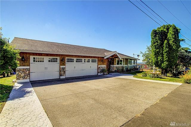 902 Park Ave, Mukilteo, WA 98275 (#1210173) :: Ben Kinney Real Estate Team