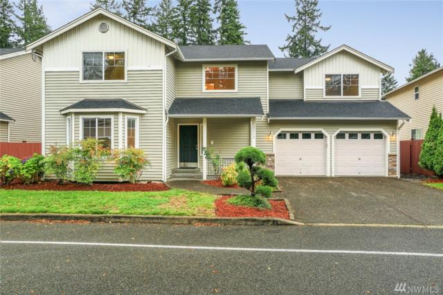 2418 135th Place SW #26, Lynnwood, WA 98087 (#1210180) :: Alchemy Real Estate