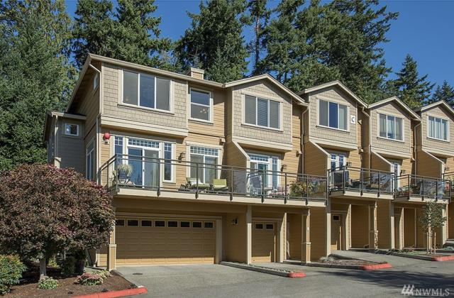 23300 SE Black Nugget Rd C-1, Issaquah, WA 98029 (#1210187) :: The Robert Ott Group