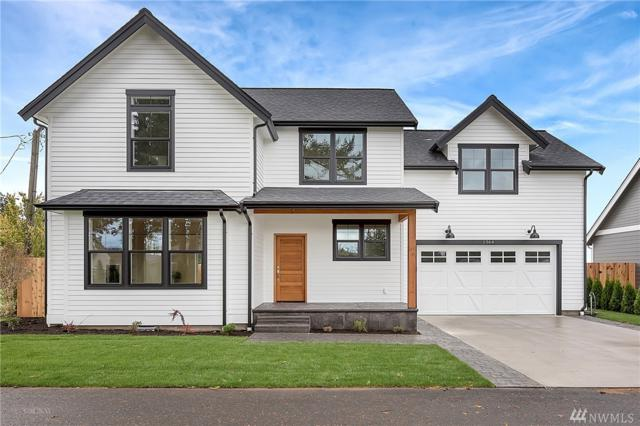1364 Kamm Rd, Lynden, WA 98264 (#1210192) :: Ben Kinney Real Estate Team