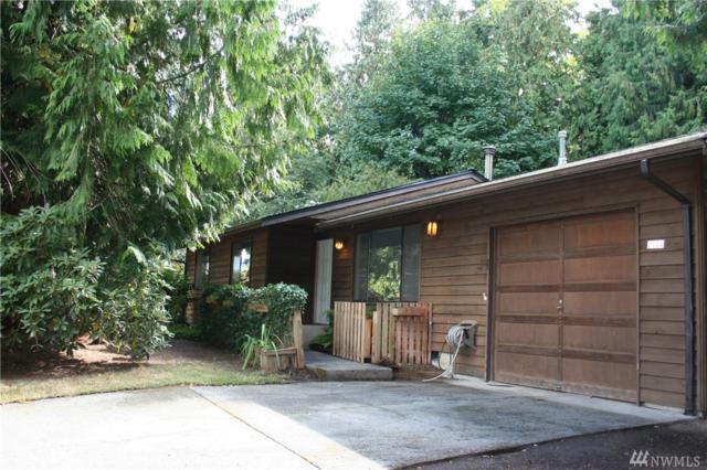 2104 Woodridge Ave, Mount Vernon, WA 98273 (#1210193) :: Ben Kinney Real Estate Team