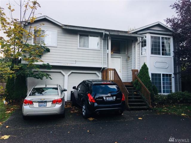 6423 Cady Rd, Everett, WA 98203 (#1210199) :: Ben Kinney Real Estate Team