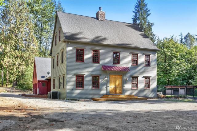 18834 320th Ave NE, Duvall, WA 98019 (#1210204) :: Windermere Real Estate/East