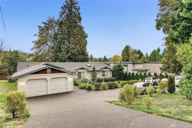 17607 83rd Ave NE, Kenmore, WA 98028 (#1210213) :: Homes on the Sound