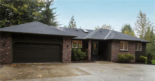 24922 112th Dr NE, Arlington, WA 98223 (#1210219) :: Alchemy Real Estate