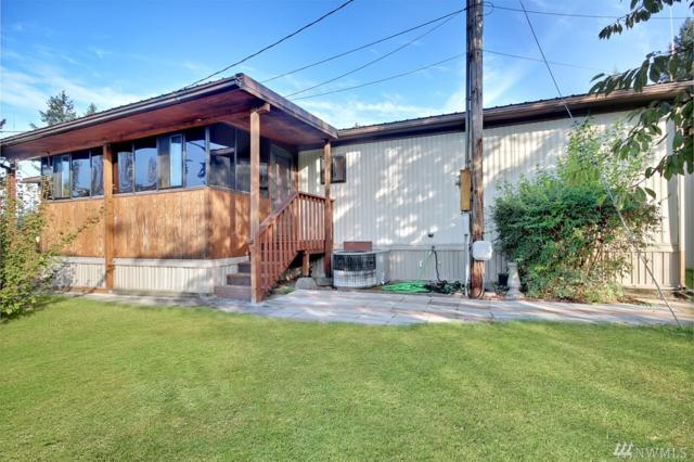 15819 85th Ave E, Puyallup, WA 98375 (#1210220) :: Homes on the Sound