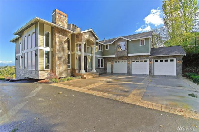 1808 England Ave, Everett, WA 98203 (#1210221) :: Ben Kinney Real Estate Team