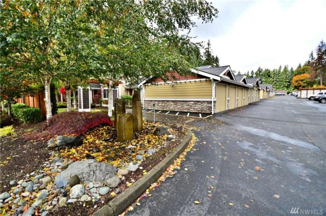 12010 113Th Av Ct E #23, Puyallup, WA 98374 (#1210236) :: Homes on the Sound