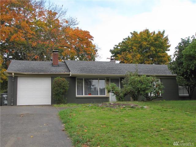 8610 Briggs Lane SW, Lakewood, WA 98498 (#1210237) :: Ben Kinney Real Estate Team