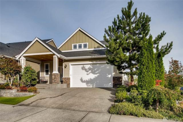 1535 Cypress Point Ave, Fircrest, WA 98466 (#1210243) :: Mosaic Home Group